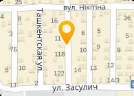 Эстер НПФ, ООО