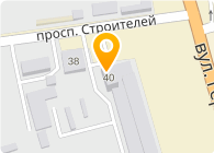 Александрийский Завод Металлоконструкций, ООО (АЗМ)