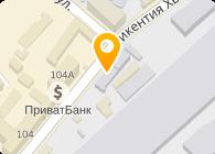 Смарттайм, ООО