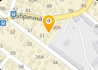 НПФ Геркон, ООО