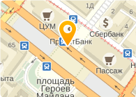 Сова, ООО