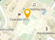 КСК ПромСтрой, ООО