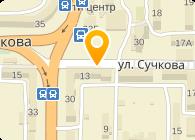 Логвиненко В.В., СПД