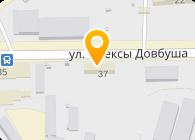 Экомира, ООО