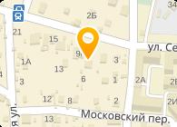 Пелет, ООО