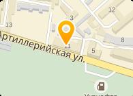МНПП Электрон, ООО