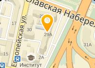 Атлас-Энерго, ООО