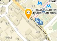 Теплотех Дон, ООО