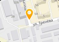 Укрнефтегазооборудование, ООО НПП