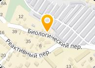 НПК Миос, ООО