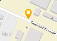 Стрыйский завод кузнечно-прессового оборудования, ОАО