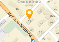 Теплар, ООО