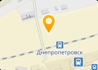 ТПК Днепроспецмет, ООО