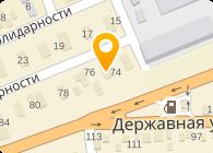 Гормаш, ОАО Рутченковский завод
