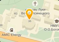 Иванов А.П., ФОП
