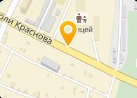 Запорожнерудпром, ОАО