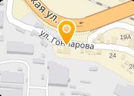 Запорожский асфальтобетонный завод, ЧАО