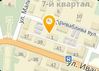 Кротимпорт, ООО (Krotimport Ltd)