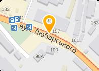 Техномаш, ООО