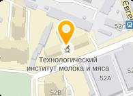 Фенстер-сервис, ООО ПТП