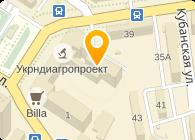 Электрикс Групп, ООО