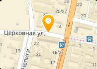 Одесская ТЭЦ