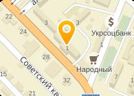 Укрресурскомпани, ООО