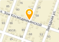 Кримар-Восток, ООО