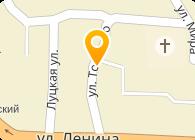 Перевальский Торговый Дом, ООО