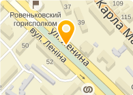 Стройиндустрия ПП, ООО