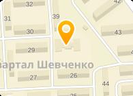 Полимпекс, ООО