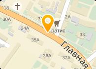 ГРИФСКАНД-СВАЛЯВА НПП, ООО