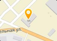 Брянковская угольная компания, ООО