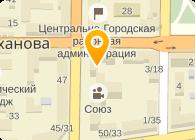 Квартал Модуль Донецк, ООО