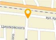 Ватутинский комбинат огнеупоров, ПАО