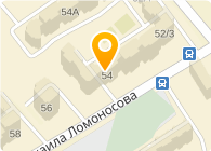 Дж. М. СИОН, ООО