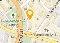 Промторгсервис, ООО