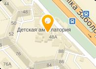 КНК-77, ООО