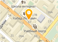 АДВОКАТ, ООО