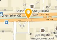 Диамант-Групп, ООО