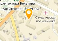 Инжиниринговая фирма Центрум, ООО