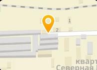 БензоПром, ООО