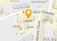 Укрнефть, Компания (UKRNEFT)