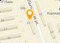 Подвальный, СПД (Mover company)