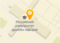 ГАГАРИНСКИЙ БАНК