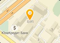 МЕЖДУНАРОДНЫЙ МОСКОВСКИЙ БАНК