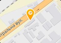 """ООО """"Стройцентр"""""""