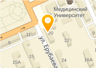 KazInvestBuilding (КазИнвестБилдинг), ТОО