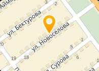 Темиржолснаб, ТОО