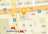 Алматыгазконтракт, оптово-торговая компания, ТОО